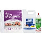 Bed Bug Treatment and Control Products