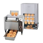 Bun Grilling Toasters