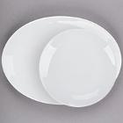 Cardinal Infinity Bone China Dinnerware