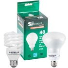 Commercial Light Bulbs