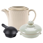 Coffee and Tea Server Parts and Accessories
