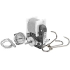 Cook and Hold Oven / Smokehouse Parts and Accessories