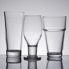 Cooler Glasses