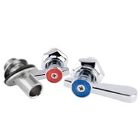 Deck-Mount Faucet Parts and Accessories