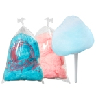 Disposable Cotton Candy Supplies