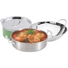 Display Cookware