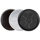 Disposable Pizza Pans