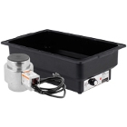 Electric Chafer Heaters