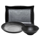 Elite Global Solutions Ore Melamine Dinnerware