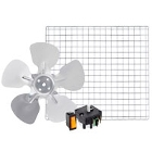 Food Dehydrator Parts and Accessories