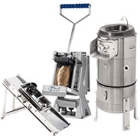 Fruit Cutters / Vegetable Cutters