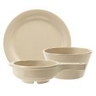 GET Tahoe Melamine Dinnerware