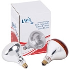 Heat Lamp Light Bulbs