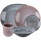 Homer Laughlin Brownfield China Dinnerware