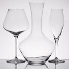 Hybrid Spiegelau Glasses