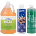 Ice Machine Cleaners and Refrigeration Cleaners