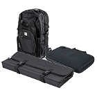 Knife Bags, Rolls, and Cases