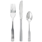 Lexington Flatware 18/0
