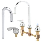 Medical, Lavatory, & Surgical Sink Faucet Parts and Accessories