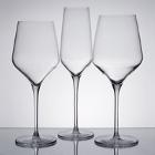 Master's Reserve Prism Glasses