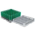 Noble Products Glass Racks and Extenders