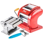 Pasta Machines, Noodle Makers, and Ravioli Cutters