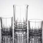 Perfect Serve Spiegelau Glasses