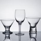 Petite Glassware