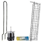 Rotisserie Oven Parts and Accessories