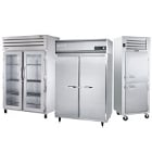 Spec Line / Institutional / Heavy-Duty Holding Cabinets