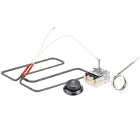 Sandwich and Panini Grill Parts and Accessories