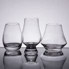 Spirit Tasting Glasses