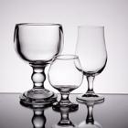 Stemware Beer Glasses