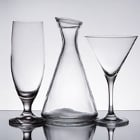 Stolzle Glasses