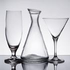 Stolzle Glasses