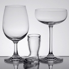Stolzle Specialty Glasses