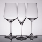 Style Spiegelau Glasses