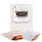 Take-Out Cookie Bags