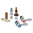 Universal Faucet Parts and Accessories