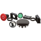 Univex Mixer Parts and Accessories