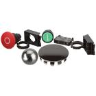 Univex Mixer Parts and Accessories