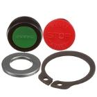 Varimixer Mixer Parts and Accessories