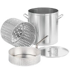 Vollrath Wear-Ever Fryer Sets