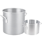 Vollrath Wear-Ever Stock Pots