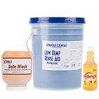 Warewashing Chemicals