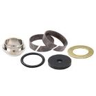 Washers & O Rings