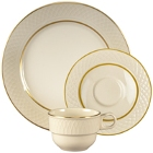 Homer Laughlin Westminster China Dinnerware
