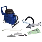 Wet / Dry Vac Bags and Accessories
