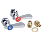 Workboard Faucet Parts and Accessories