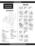 472BR23600 Instructions